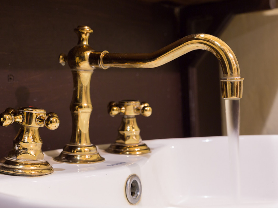 Comprehensive Plumbing Service for Your New Iberia, Lafayette, LA Home
